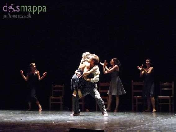 20150725 Compagnia Fabula Saltica Ballades Verona dismappa 864