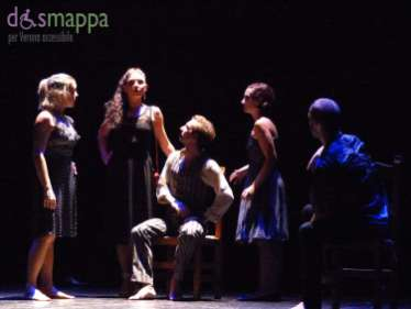 20150725 Compagnia Fabula Saltica Ballades Verona dismappa 873