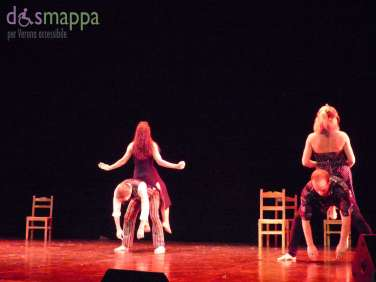 20150725 Compagnia Fabula Saltica Ballades Verona dismappa 947