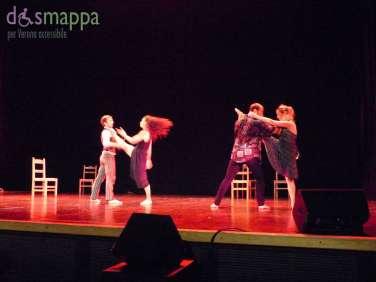 20150725 Compagnia Fabula Saltica Ballades Verona dismappa 951