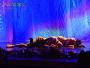 20150731 Ersiliadanza De Rerum Natura Verona dismappa 1046