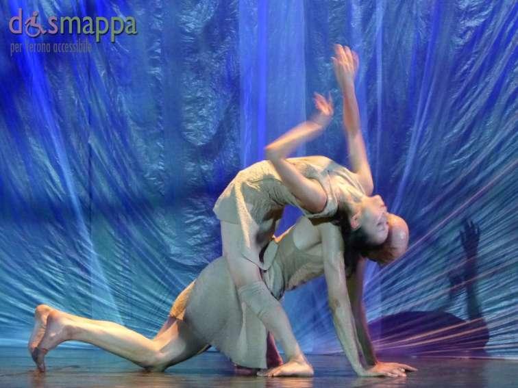 20150731 Ersiliadanza De Rerum Natura Verona dismappa 1050