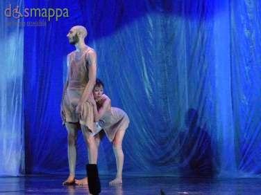 20150731 Ersiliadanza De Rerum Natura Verona dismappa 2016