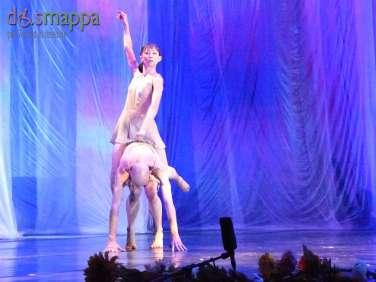 20150731 Ersiliadanza De Rerum Natura Verona dismappa 2021