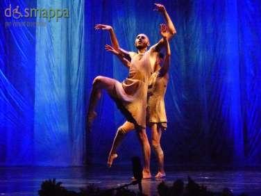 20150731 Ersiliadanza De Rerum Natura Verona dismappa 2028