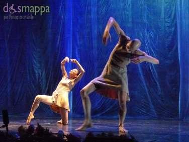 20150731 Ersiliadanza De Rerum Natura Verona dismappa 2033