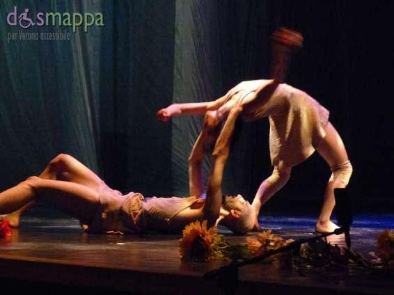 20150731 Ersiliadanza De Rerum Natura Verona dismappa 896