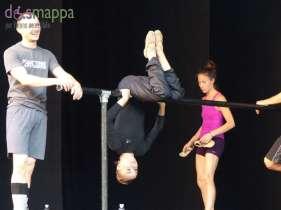 20150805 Momix lezione danza Teatro Romano Verona dismappa 364