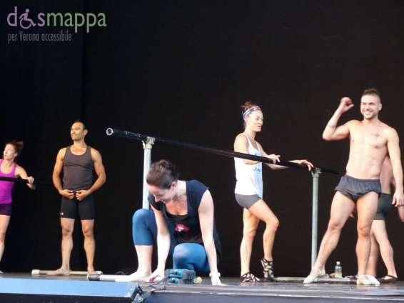 20150805 Momix lezione danza Teatro Romano Verona dismappa 400
