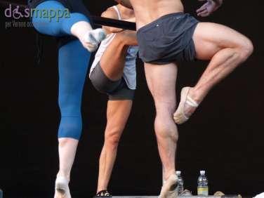 20150805 Momix lezione danza Teatro Romano Verona dismappa 421