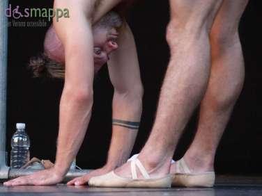 20150805 Momix lezione danza Teatro Romano Verona dismappa 438