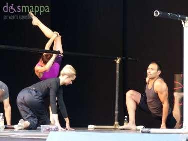20150805 Momix lezione danza Teatro Romano Verona dismappa 465