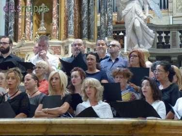 20150815 Messa dell artista San Nicolo Arena Verona dismappa 1100