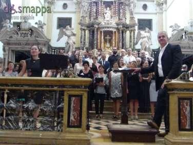 20150815 Messa dell artista San Nicolo Arena Verona dismappa 1135