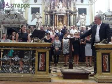 20150815 Messa dell artista San Nicolo Arena Verona dismappa 1137