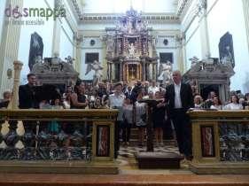 20150815 Messa dell artista San Nicolo Arena Verona dismappa 1168