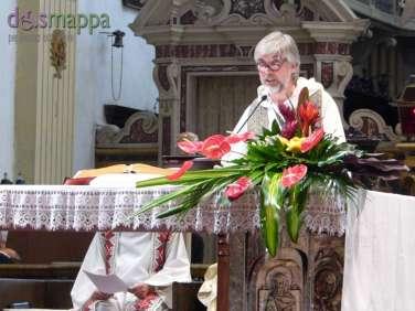 20150815 Messa dell artista San Nicolo Arena Verona dismappa 952