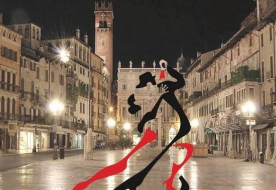 20150830-milonga-sotto-le-stelle-di-piazza-erbe-con-lezione-introduttiva-al-tango-serata-solida-00365950-001