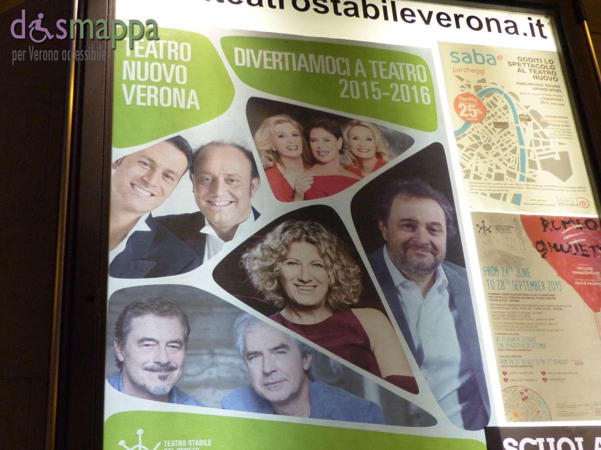 20150831 Manifesto Divertiamoci a teatro Nuovo Verona dismappa 73