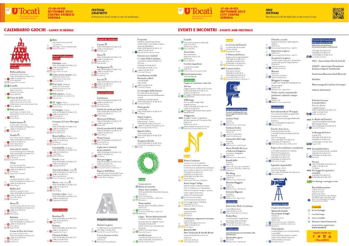 201509 Mappa_tocati_2015-Programma-Verona