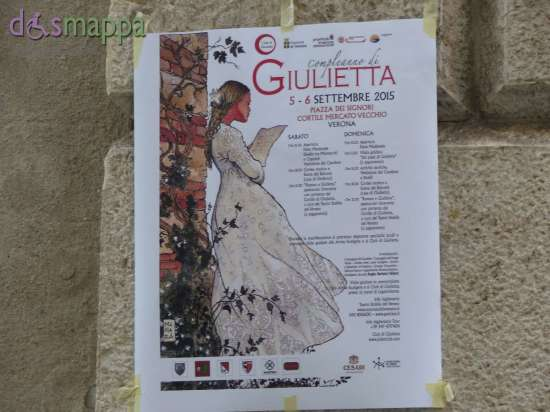 20150907 Compleanno Giulietta Verona dismappa