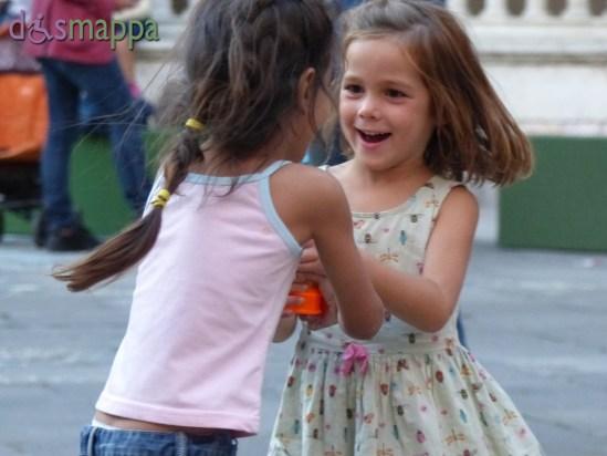 20150918 Bambine Tocati Piazza dei Signori Verona dismappa