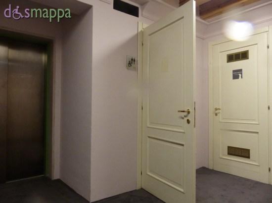 20150919 Bagno disabili AMO Arena Museo Opera Verona dismappa 492