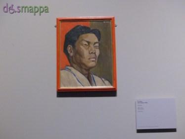 20150919 Inaugurazione Mostra Tamara De Lempicka AMO Verona dismappa 379