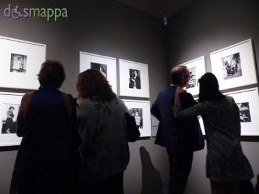 20150919 Inaugurazione Mostra Tamara De Lempicka AMO Verona dismappa 391