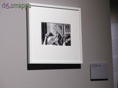 20150919 Inaugurazione Mostra Tamara De Lempicka AMO Verona dismappa 400