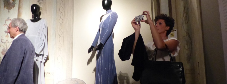 20150919 Inaugurazione Mostra Tamara De Lempicka AMO Verona dismappa 441