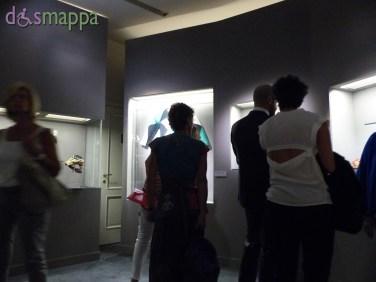 20150919 Inaugurazione Mostra Tamara De Lempicka AMO Verona dismappa 470