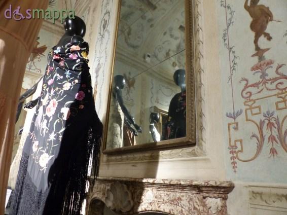 20150919 Inaugurazione Mostra Tamara De Lempicka AMO Verona dismappa 475