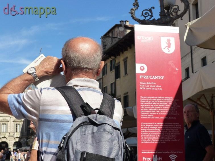 20150919 Pizzica Taranta Tocati Verona dismappa 02