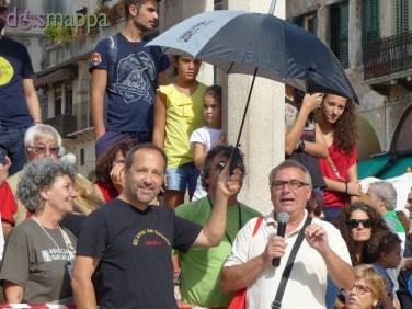 20150919 Pizzica Taranta Tocati Verona dismappa 60