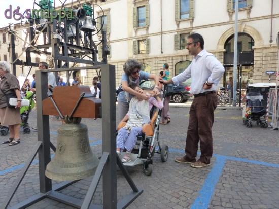 20150920 Campane tocatì disabile carrozzina Verona dismappa 01