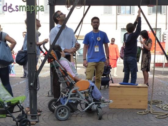 20150920 Campane tocatì disabile carrozzina Verona dismappa 08