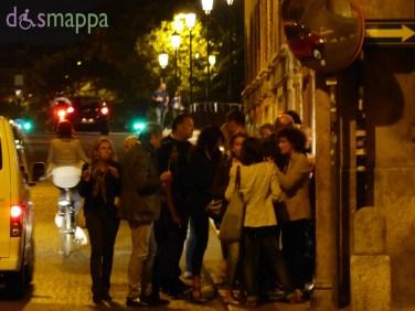 20150925 Maurizio Galimberti Mostra Verona People and city 141