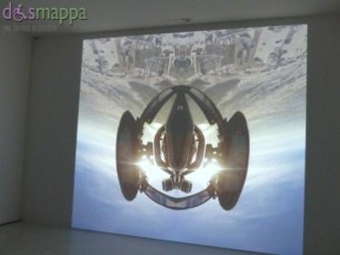 20150926 Michael Najjar Outer Space Verona dismappa 239