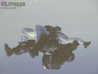 20150926 Michael Najjar Outer Space Verona dismappa 260