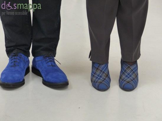 20150926 Scarpe blu Verona dismappa