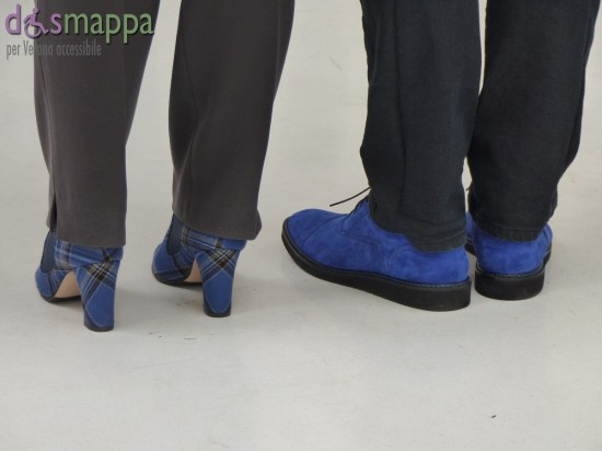 20150926 Scarpe blu retro Verona dismappa