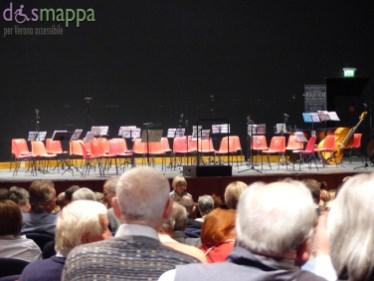 20150927 Concerto Francesco Mazzoli Requiem Mozart Verona dismappa 341