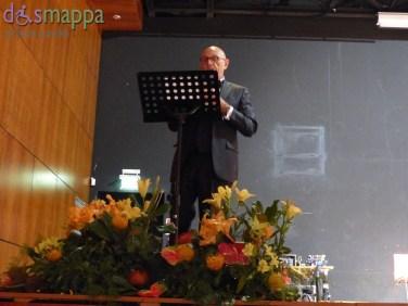 20150927 Concerto Francesco Mazzoli Requiem Mozart Verona dismappa 369