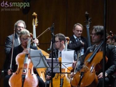 20150927 Concerto Francesco Mazzoli Requiem Mozart Verona dismappa 380