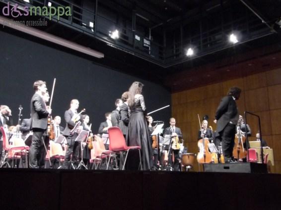 20150927 Concerto Francesco Mazzoli Requiem Mozart Verona dismappa 398