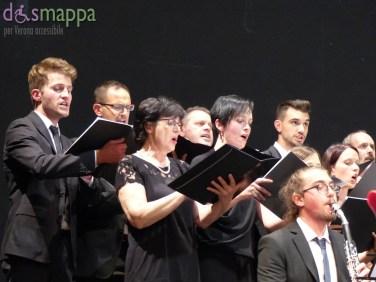 20150927 Concerto Francesco Mazzoli Requiem Mozart Verona dismappa 430