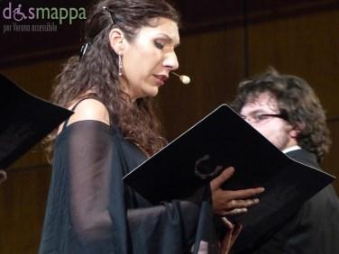 20150927 Concerto Francesco Mazzoli Requiem Mozart Verona dismappa 465