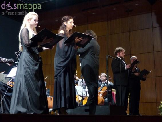 20150927 Concerto Francesco Mazzoli Requiem Mozart Verona dismappa 476