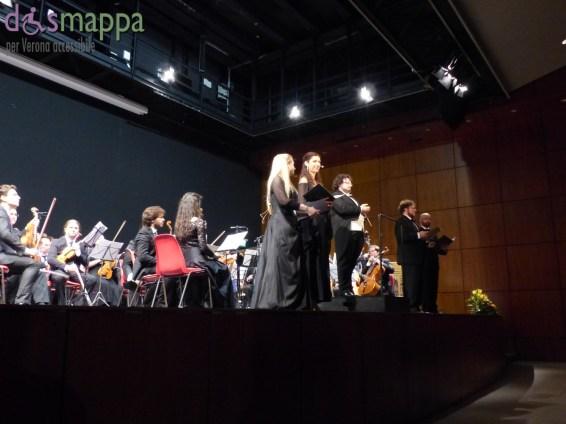 20150927 Concerto Francesco Mazzoli Requiem Mozart Verona dismappa 538